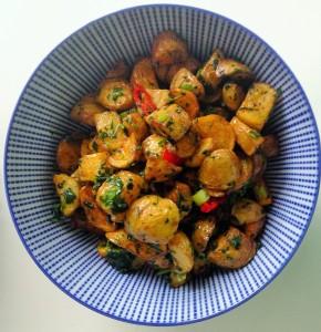 batata harra (2)